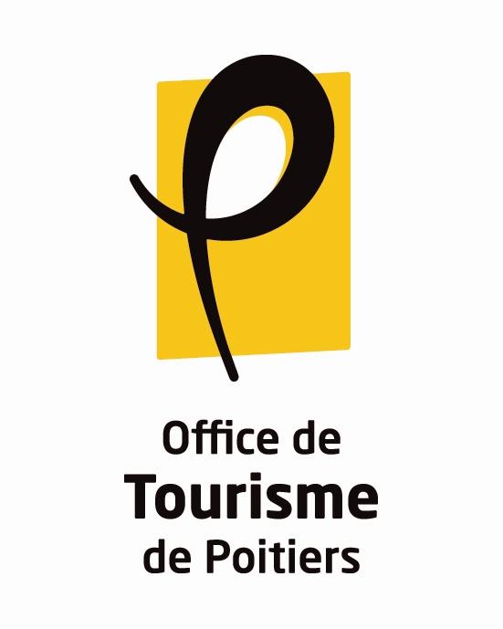 Apten infos pratiques - Office du tourisme de poitiers ...